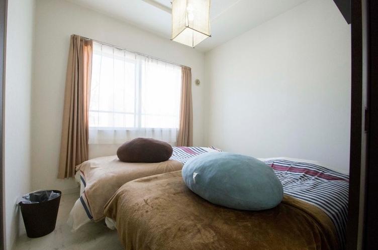 42.寝室