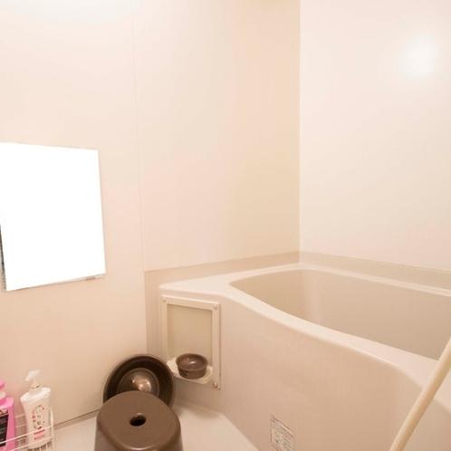 161.バスルーム