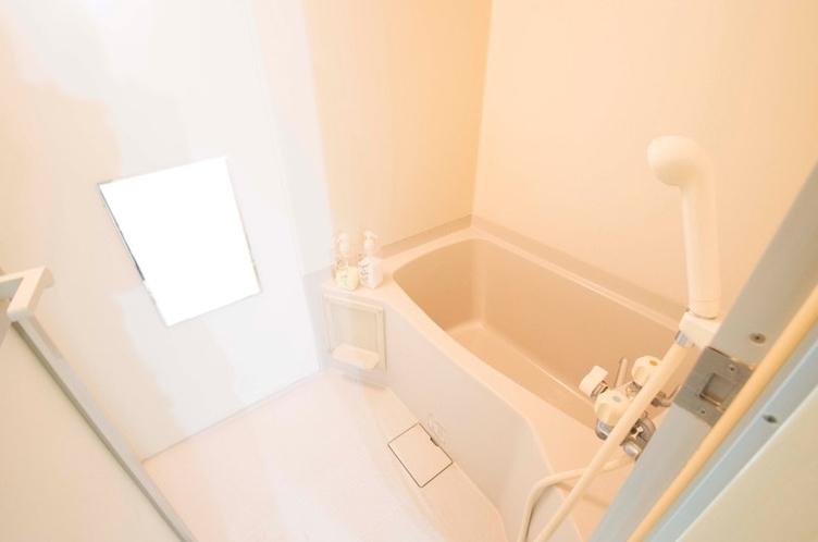 9.バスルーム