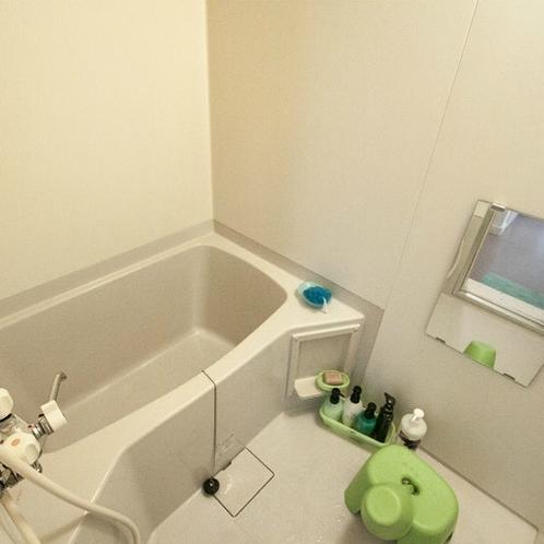 160.バスルーム