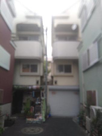 鍵付個室の東京観光便利/民泊【Vacation STAY提供】