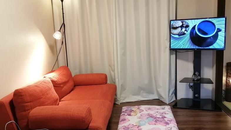 アラシマ201/民泊【Vacation STAY提供】