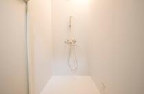 132.バスルーム