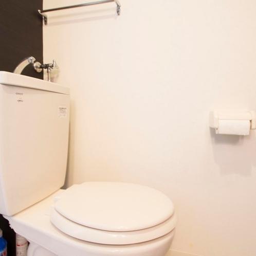 77.トイレ