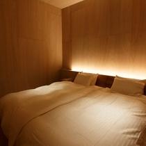 ベッドルーム 1