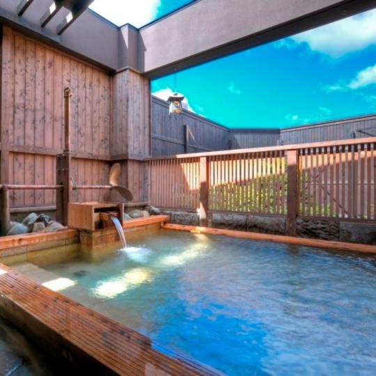 運河之宿小樽古川飯店