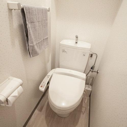 39.トイレ