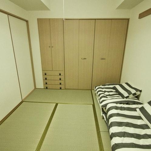 66.寝室