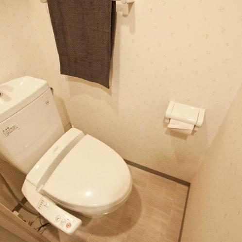 66.トイレ