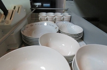 Dishes _ cups3
