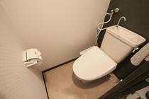 53.トイレ