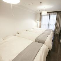 54.寝室