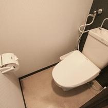 54.トイレ