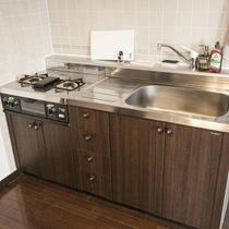 54.キッチン