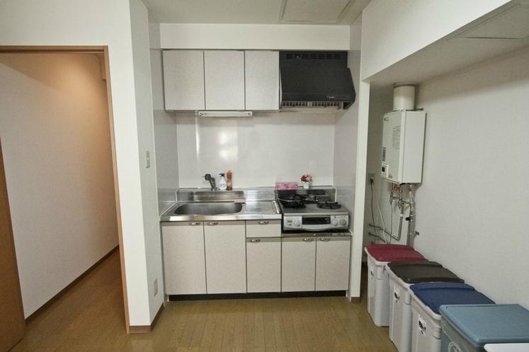 106.キッチン