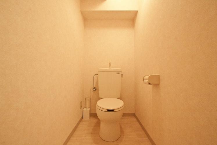 106.トイレ
