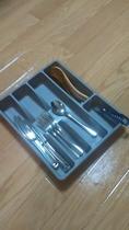 フォーク・スプーン・缶切り Fork ・Spoon・can opener