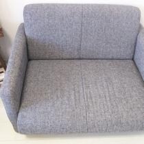 ソファベッド ソファ時 Sofa bed Condition of sofa