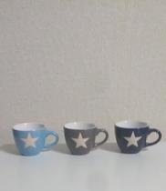 ミニマグカップ Mini Mug Cup