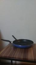 フライパン frying pan