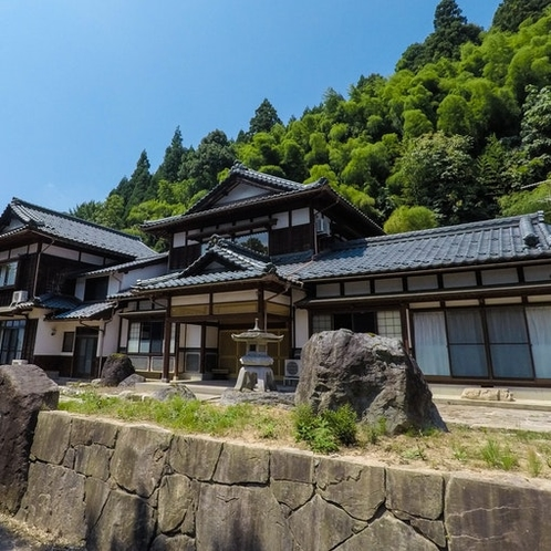 JapanCraftHouse正面2