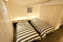 13.寝室