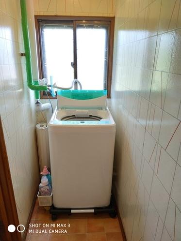 Washing  machine (Share))