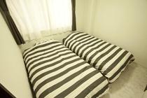 117.寝室