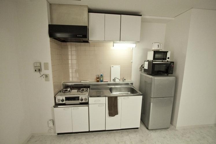 117.キッチン