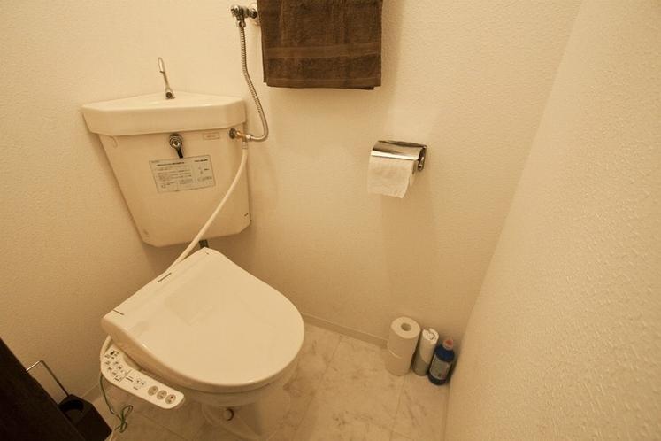 117.トイレ