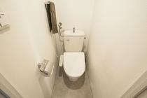 73.トイレ