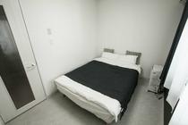 73.寝室