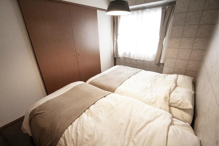 37.寝室