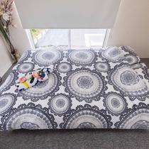 Sofa Bed 1F
