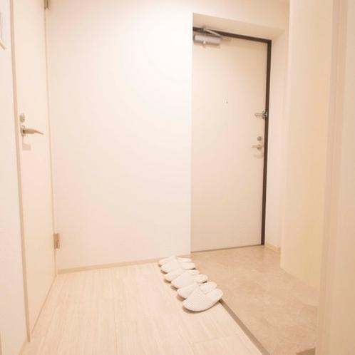 35.玄関