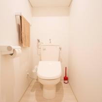 35.トイレ