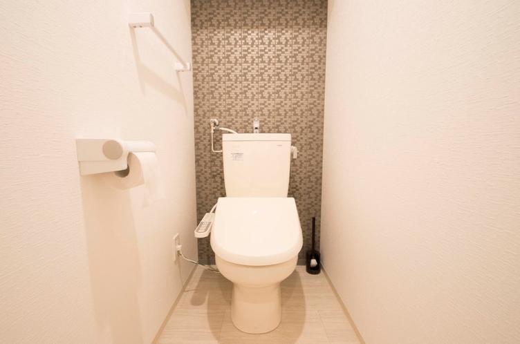 33.トイレ