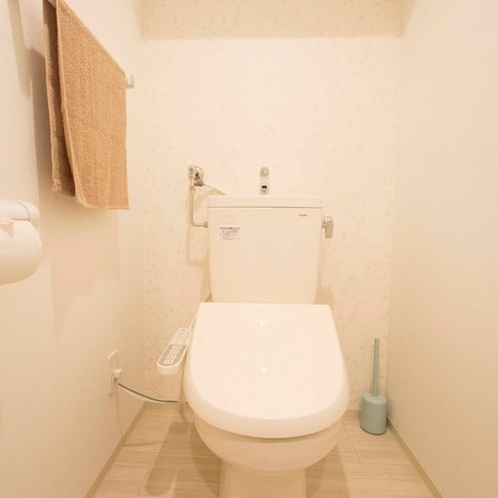 36.トイレ
