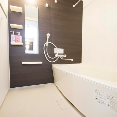 35.バスルーム