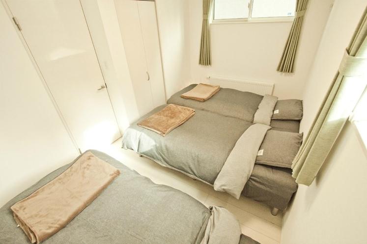 123.寝室