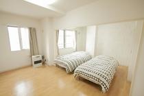 125.寝室