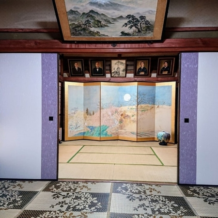 Guest House OTONOMORI/民泊【Vacation STAY提供】