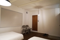 Bedroom2(Max 2 people)