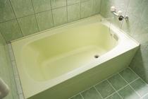 Bath Room バスルーム