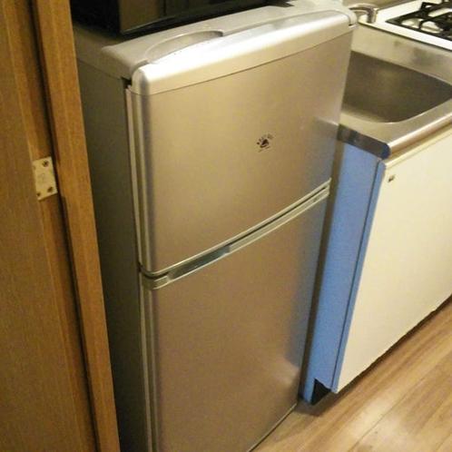 冷蔵庫 refrigerator