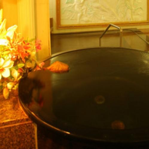 つぼぶろ 特に女性のお客様から喜ばれる多々見の湯。