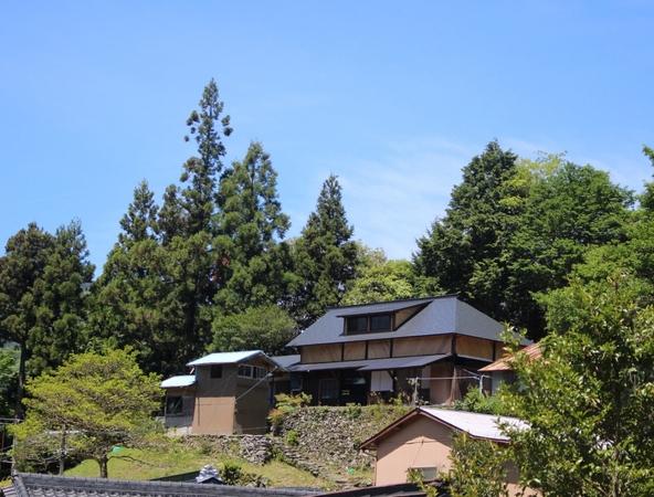 Guesthouse boro−ya【Vacation STAY提供】
