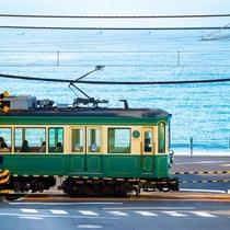 Enoshima Railway