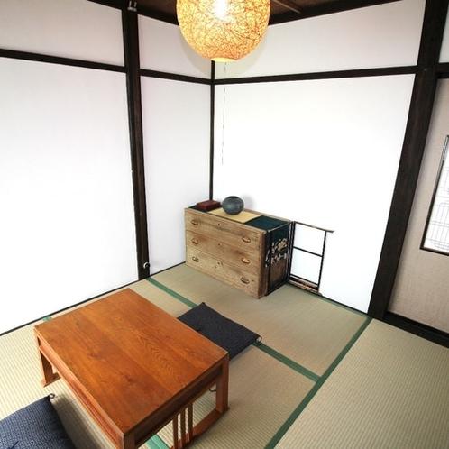 和室2(別角度)