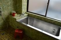 最上階共用浴室(他フロアと共用)